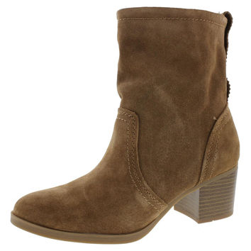 Meppdwell Womens Shoes