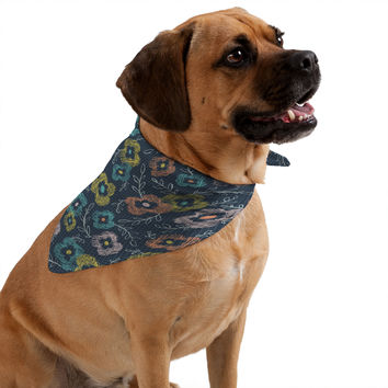 Heather Dutton Summerlicious Pet Bandana