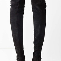 Sol Sana Aden Over-The-Knee Boot - Urban Outfitters