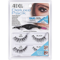 Ardell Deluxe Demi 120 Lash Pack | Ulta Beauty