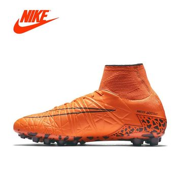 Nike HyperVenom Phantom FG S Soccer/Football Cleats