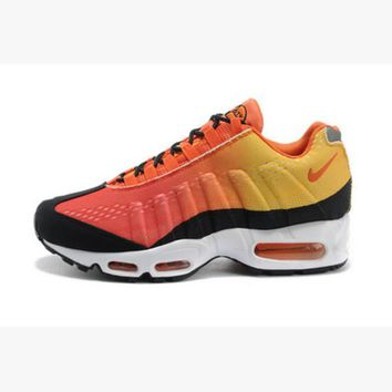 One-nice™ Nike Air Max Sneakers Sport Shoes