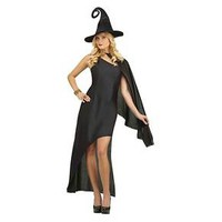Women's Enchanting Witch Adult Costume : Target