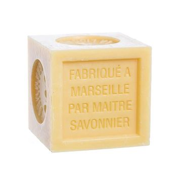 Honey Savon de Marseille Soap Bar
