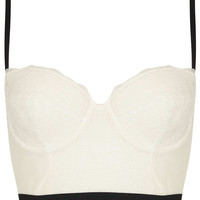 Lace Bralet - New In This Week - New In - Topshop USA
