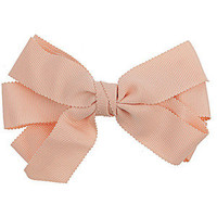 Hair Bow - Shop for Hair Bow at Polyvore