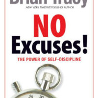 No Excuses!|Hardcover