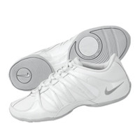 Nike Cheer Flash | Nike Cheer Shoes | Team Cheer