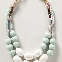 Bonny Pastel Necklace