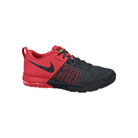 Nike Men´s Air Max Effort TR Training Shoes | Dillards