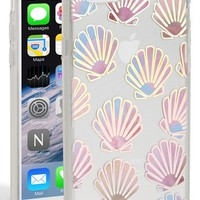 Sonix 'Shelly' iPhone 6 Case - Pink
