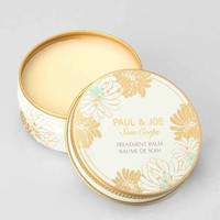 PAUL & JOE Treatment Balm- White One