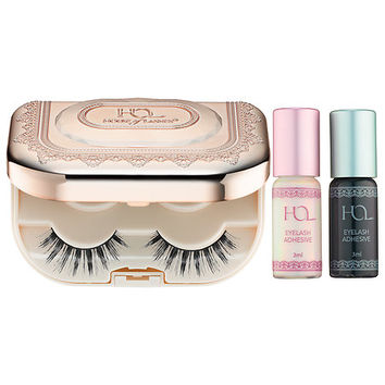 House of Lashes® HOLiday Gem Lash Set - SEPHORA COLLECTION | Sephora