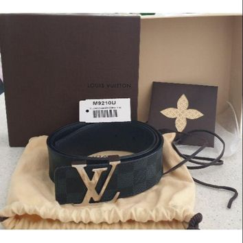 LV Belt ****(Genuine)