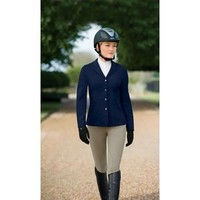 Pikeur® Gotha II Competition Coat | Dover Saddlery