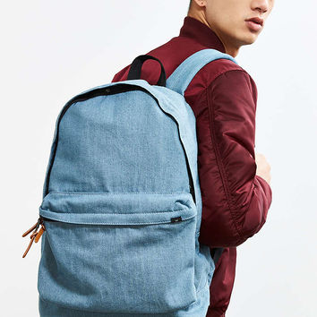 UO Denim Backpack - Urban Outfitters