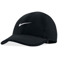 Nike Featherlight Cap | macys.com