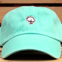 Embroidered Hat by The Southern Shirt Company