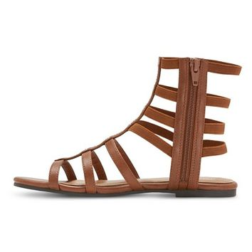 Women's Tessie Gladiator Sandals