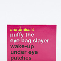 Anatomicals Eye Patches - Urban Outfitters