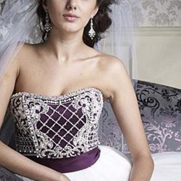 Alfred Angelo 890