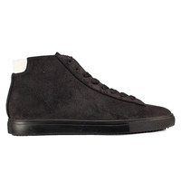 Publish X Clae - Clae Bradley Mid Shoes
