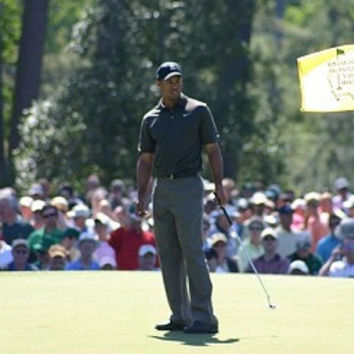 Masters Golf Tournament Tickets 2017 - DapperTickets.com