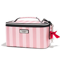 Fashion Show Travel Case - Victoria's Secret - Victoria's Secret
