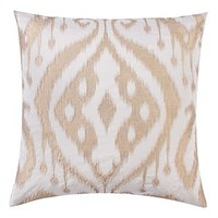 Edessa Pillow 24"