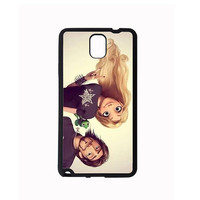 Tangled,Samsung Note3 Case,Samsung S4 Active,Samsung S4 case,Samsung S3 mini case,Samsung S3 Case,Note2 case,iPhone 5C Case,iPhone 5S case