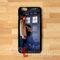 tardis superwholock-1nny for iPhone 4/4S/5/5S/5C/6/ 6+,samsung S3/S4/S5,S6 Regular,S6 edge,samsung note 3/4