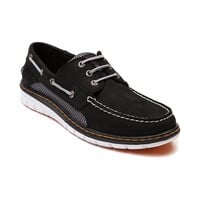 Mens Sperry Top-Sider Ultralite Billfish Boat Shoe