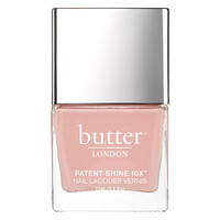 Shop Girl Patent Shine 10X Nail Lacquer