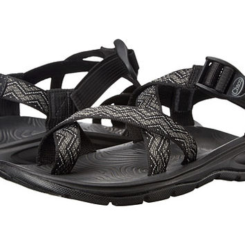 Chaco ZVolv 2 Textile  Zapposcom Free Shipping BOTH Ways