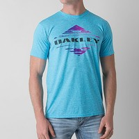 Oakley Artic T-Shirt