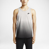 Nike Bonded Fade Men's Tank Top