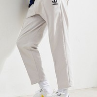 adidas Injection Cropped Track Pant | Urban Outfitters
