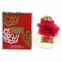 Coach Poppy Blossom Perfume by Coach 1.0 oz