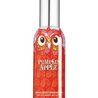 1.5 oz. Room Perfume Pumpkin Apple