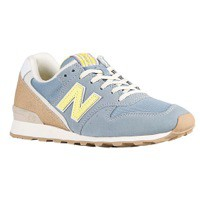 New Balance 696 - Women's at Foot Locker