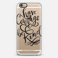 My Design #20 iPhone 6 case by Hello Tosha Design Co. | Casetify
