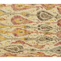 Amari Jute Rug, Natural, Area Rugs