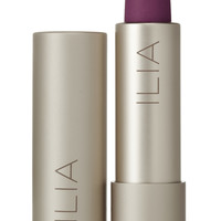 Ilia - Lipstick - Ink Pot