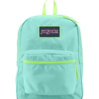 Overexposed Backpack | Lightweight Backpacks | JanSport Online