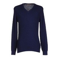 CRUCIANI Sweater - Sweaters and Sweatshirts U | YOOX.COM