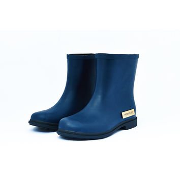 Merry People  Gumboots