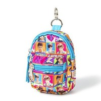 One Direction Mini Backpack  | Claire's