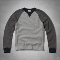 Bartlett Ridge Sweatshirt