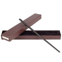 Wizarding World of Harry Potter Ginny Weasley Wand Replica