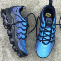 Nike Air Vapormax Plus Running Sports Shoes Sneakers